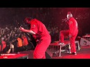 SLIPKNOT-[ WAIT AND BLEED]-LIVE-HD