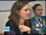 24.11.2016 Спецрепортаж о поездке журналистов на ПЗРО Ла-Манш (Франция)