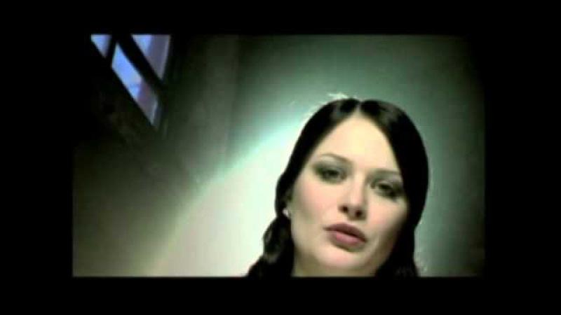 Vibeke Stene - la voce dell'angelo
