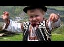 Молдавская зажигательная песня Ioane - Юлия Моргоева Приз и Славич Мороз
