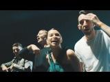 Sam Feldt X Lush &amp Simon feat. INNA - Fade Away Out 9th JUNE