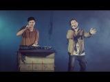 SkilleR &amp Jahmmi Youth Champion Sound