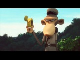 Watch Marco Macaco full movie