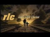 RLC -
