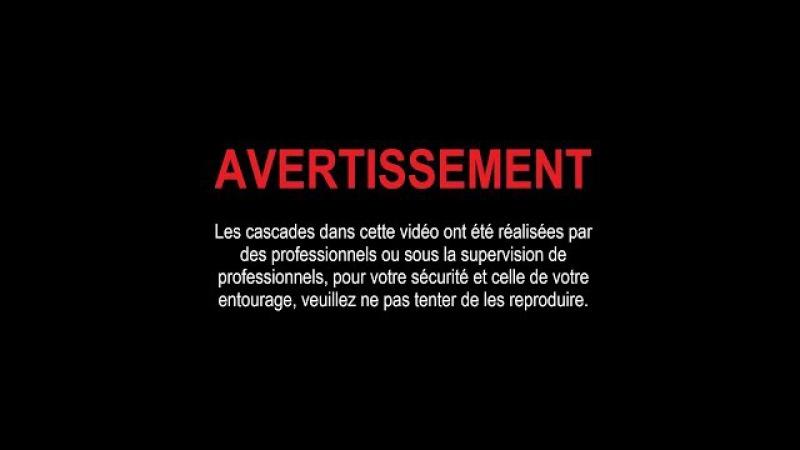 JayVideo - Un MAX de POMPES pendant 8 MINUTES Vol. 2 ! (MONÉTISATION REVERSÉE AUX ABONNÉ(E)S)