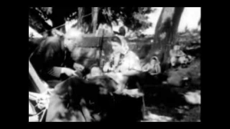 The North Star (1943) DANA ANDREWS