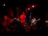 Anacondaz - Фотошоп, 03.03.2017 Ростов-на-Дону, StereoBaza HQ