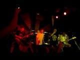 Anacondaz - Ангел, 03.03.2017 Ростов-на-Дону, StereoBaza HQ