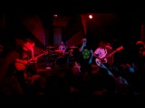 Anacondaz - Скорая Помощь , 03.03.2017 Ростов-на-Дону, StereoBaza HQ