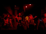 Anacondaz - Смотри На Меня, 03.03.2017 Ростов-на-Дону, StereoBaza HQ