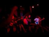Anacondaz - БДСМ, 03.03.2017 Ростов-на-Дону, StereoBaza HQ