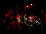 Anacondaz - Всем Пиздец, 03.03.2017 Ростов-на-Дону, StereoBaza HQ