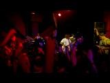 Anacondaz - Чего Ради, 03.03.2017 Ростов-на-Дону, StereoBaza HQ