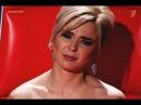 Голос - жюри в слезах! 10 невероятных выступлений | The Voice of Russia - Jury in tears!