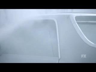 Фарго: сезон 3 | Промо-тизер №8