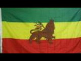 King Tubby - Flag Dub