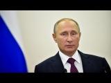 Путин сыграл большую роль в соглашении о сокращении добычи нефти, считает Медве ...