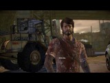 The Walking Dead A New Frontier -