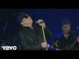 Van Morrison - Bring It On Home To Me (Live At Porchester Hall, London  2017)