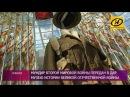 Мундир Второй мировой войны передан в дар музею истории Великой Отечественной войны