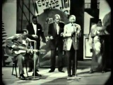 Muddy Waters, Sonny Boy Williamson, Memphis Slim &amp Willie Dixon Bye bye blues