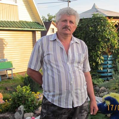 Юрий Шарко