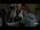 «Оранжевый — хит сезона» - Трейлер пятого сезона