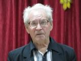 Валентин Ермаков - 01.10.2011