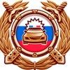 УГИБДД УМВД России по Орловской области