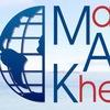 Marine Agency Kherson (MAK) Морское агентство