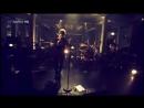 Selah Sue - Black Party &  Love  Lost Ones