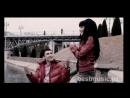 Kamol[Ummon] ft Zarina Nizomiddinova – Yoq_2137