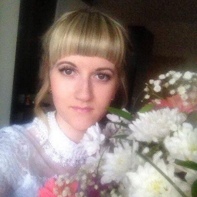 Ольга Лунёва