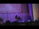9 мая концерт_Маша Кобякова_Огонь памяти