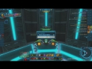 Star Wars The Old Republic Online
