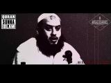 Умар Аль Банна - Аллах даст победу этой религии (мощное напоминание) [☆720P HD☆]