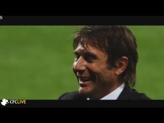 Champions 2017 / Sky Sports montage