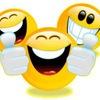 С улыбкой по жизни