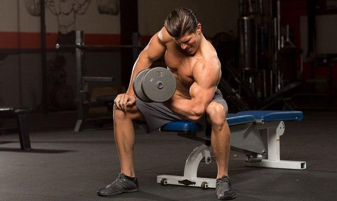2kxCMtzeH s 11 способов сделать тренировку безопаснее для суставов