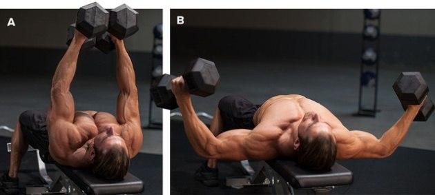 pvNcjiv GUw 11 способов сделать тренировку безопаснее для суставов