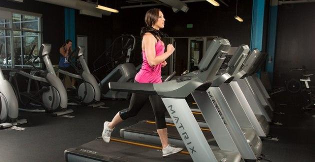 vD1lacw8dLI 11 способов сделать тренировку безопаснее для суставов