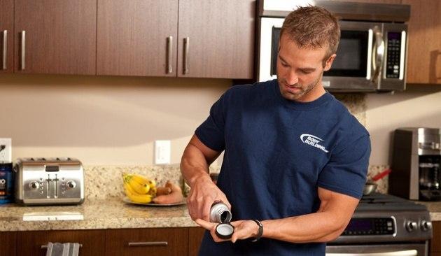 x5l AKGoaeo 11 способов сделать тренировку безопаснее для суставов
