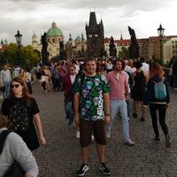 ВКонтакте Дімон Пакімон фотографии