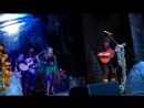 Blackmore's Night - I Still Remember - Darkness - Dance Of The Darkness - Live In Rothenburg 2017 by Octavio