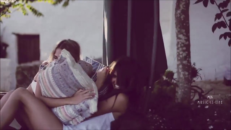 Tolga Mahmut Berat Oz Feat. Aysegul Aktas - Blue Sky ( Original Mix )(Video Edit)