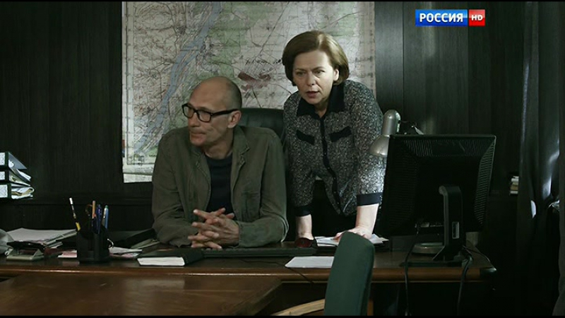 02.Мезальянс.2015.HDTVRip.RG.Russkie.serialy..Files-x