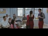 Инглиш-винглиш (2012)##==