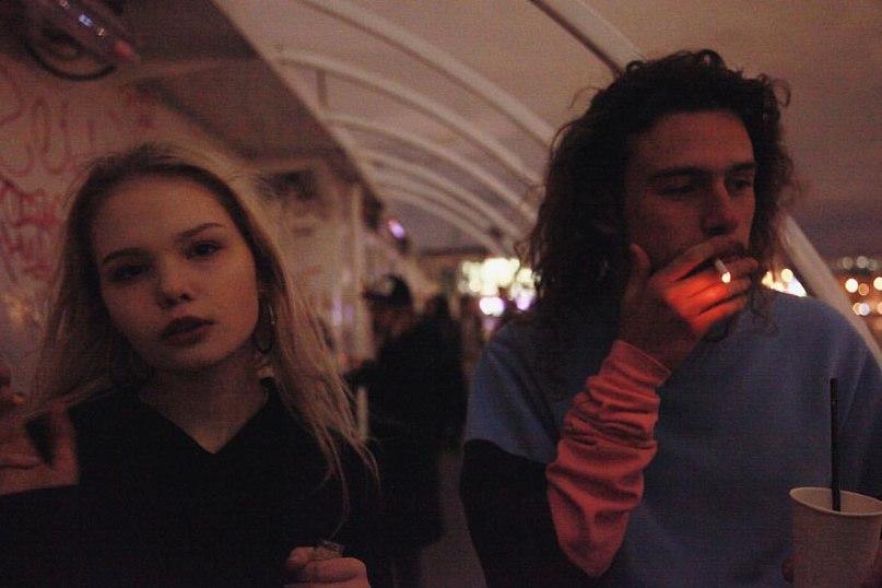 Dimitri Legrand | Москва