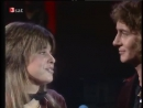 Chris Norman & Suzi Quatro - Stumblin' In    Мы Оступаемся Сьюзи Кватро + Крис Норман