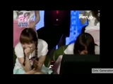 Scared K-Pop Idols Ghosts &amp Pranks (Female Edition)